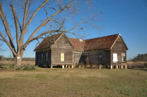 warren-county-ga-vernacular-farmhouse-photograph-copyright-brian-brown-vanishing-north-georgia-usa-2017